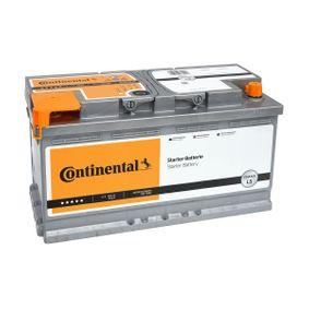 Continental 2800012026280