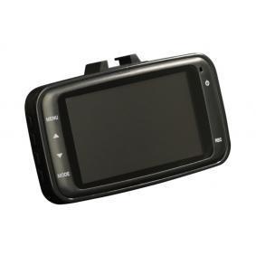 CLASSIC Palubní kamery pro vozidla