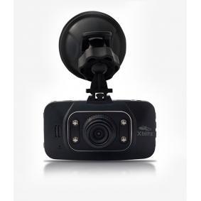 XBLITZ Palubní kamery CLASSIC v nabídce