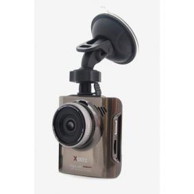 P100 Dashcam von XBLITZ Qualitäts Ersatzteile