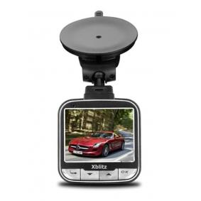GO SE Dashcams for vehicles