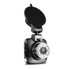 Dashcams voor auto van XBLITZ: voordelig geprijsd
