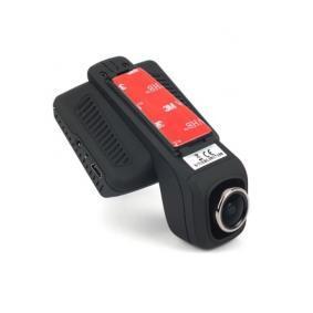 Dashcam för bilar från XBLITZ – billigt pris