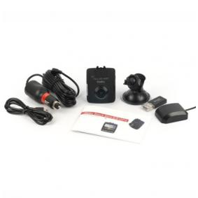XBLITZ Dashcam BLACK BIRD 2.0 GPS Online Shop