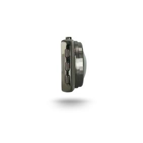 DUAL CORE XBLITZ Caméra de bord en ligne à petits prix
