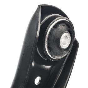 RIDEX Lenker, Radaufhängung 273C1043