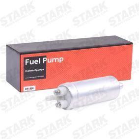 STARK SKFP-0160178 Tienda online