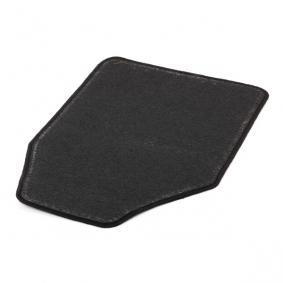 Stark reduziert: POLGUM Fußmattensatz 9900-3