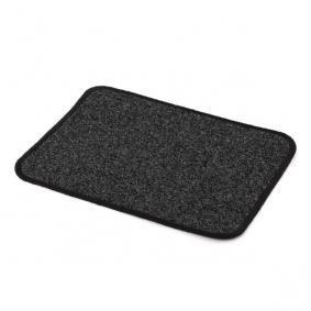 POLGUM Floor mat set 9900-3