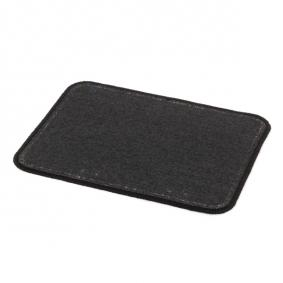 POLGUM 9900-3 Floor mat set
