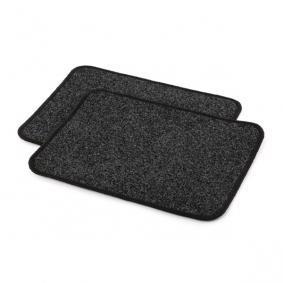 9900-3 POLGUM Zestaw dywaników podłogowych tanio online