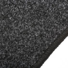 Zestaw dywaników podłogowych POLGUM oryginalnej jakości