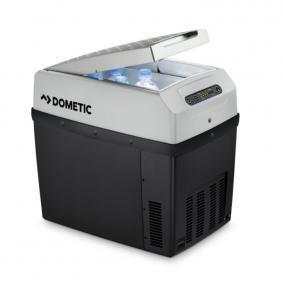 Autochladnička pro auta od WAECO: objednejte si online