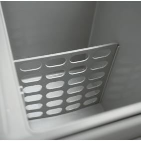 Refrigerador del coche para coches de WAECO - a precio económico