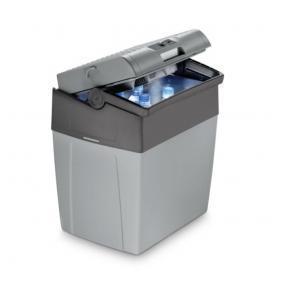 Jääkaappi autoon autoihin WAECO-merkiltä: tilaa netistä