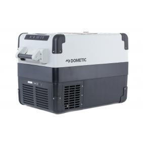 9600000472 WAECO Autochladnička levně online