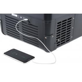9600000472 Køleskab til bilen online butik