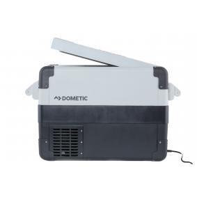 WAECO Refrigerador del coche 9600000472