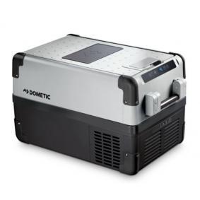 Stark reduziert: WAECO Auto Kühlschrank 9600000470