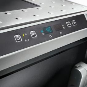 Autochladnička pro auta od WAECO – levná cena