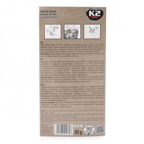 B210 Dichtstoff, Abgasanlage von K2 erwerben