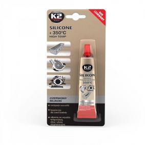 K2 B2450 kaufen - Fahrzeugpflege Online Shop