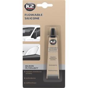 Comprar K2 B260 online - Productos para limpieza y cuidado tienda en línea