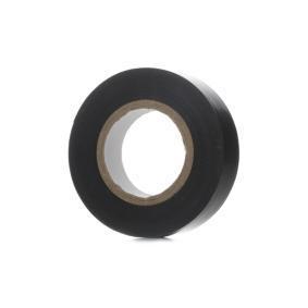 K2 Лепеща лента (B325) на ниска цена
