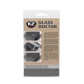 K2 B350 kaufen - Fahrzeugpflege Online Shop