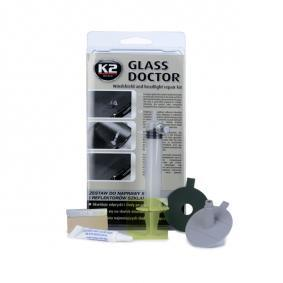 Order B350 Window Adhesive from K2