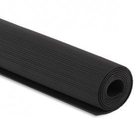 1006C Boot Mat for vehicles