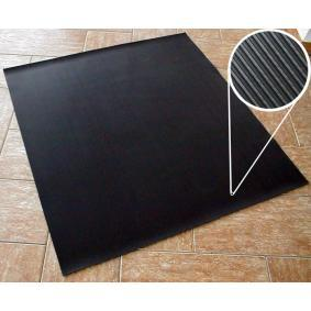 Boot Mat for cars from POLGUM - cheap price