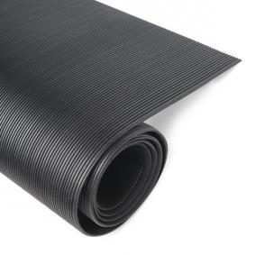 1007C POLGUM Csomagtartó szőnyeg olcsón, online
