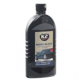 K2 K035