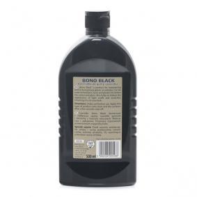 Productos para cuidado del coche: Comprar K2 K035 online