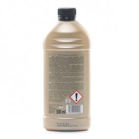 K2 Detergente per vernice (K140) ad un prezzo basso