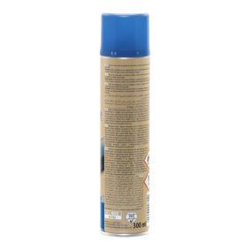 K2 Почистител за смола (K193) на ниска цена