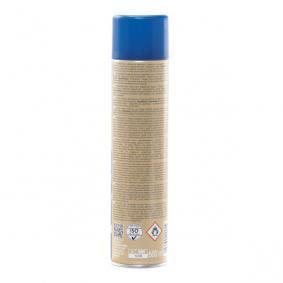 K2 Препарат за почистване на текстил / килим (K206) на ниска цена