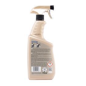 K2 Kunststoffpflegemittel (K217M) niedriger Preis