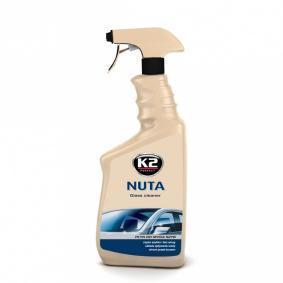 Autopflegemittel: K2 K507 günstig kaufen