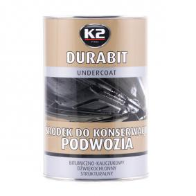 Productos para cuidado del coche: Comprar K2 L326 económico