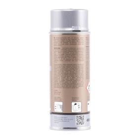 Productos para cuidado del coche: Comprar K2 L346SR online