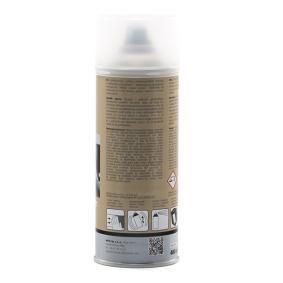 K2 Прозрачен лак (гланц) (L349) на ниска цена