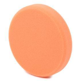 K2 Disc / pad, polizor (L612) la un preț favorabil