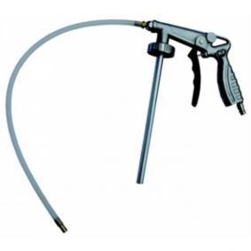 Sprühpistole, Unterbodenschutz L6520 Online Shop