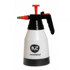 K2 Rezervor pompa spray M411