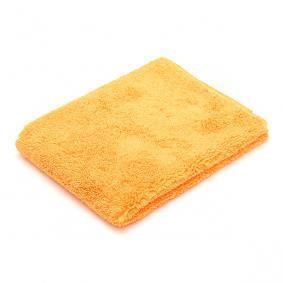 Кърпи за почистване на автомобил M433 онлайн магазин