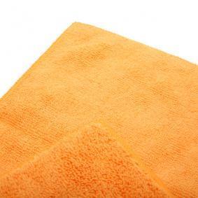 Поръчайте M433 Кърпи за почистване на автомобил от K2