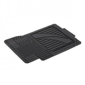 Im Angebot: POLGUM Fußmattensatz AH007PC