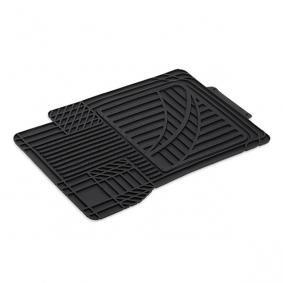 AH007PC POLGUM Zestaw dywaników podłogowych tanio online